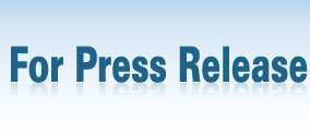 PVC Banners for Easy Advertising - For Press Release - Online Press Release Distribution Service