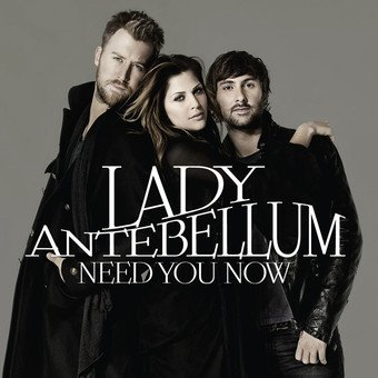 Need You Now on Sing! Karaoke | Smule