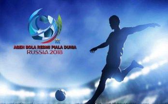 Pasang Judi Bola Online Pakai Bank Bri