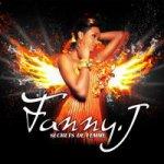 Secrets de femmes / Fanny J - Et moi (2010) - Cariibean Musiic