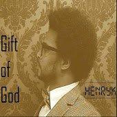 Henryk - Musique sur GooglePlay