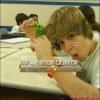 Justin en na asser de sa coupe de cheveux - Blog de antonnel-la- Justin bieber