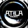 Elji - Blog Music de djmats97231 - Dj Mat's