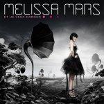 Le blog de Melissa Mars