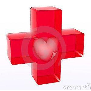 aide-la-croix-rouge