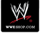 WWEShop - WWE Wrestling Superstar Merchandise, WWE Clothes, Action Figures & More