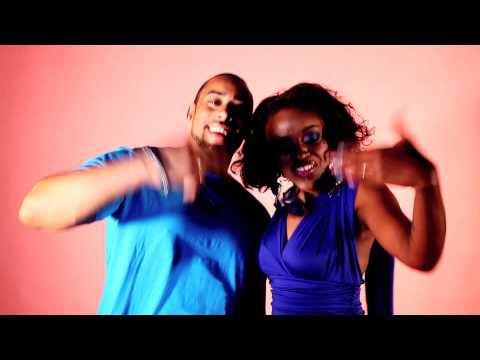 Aycee Jordan - Vin Danser - feat. Eleeza R