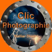 Clic Photographie