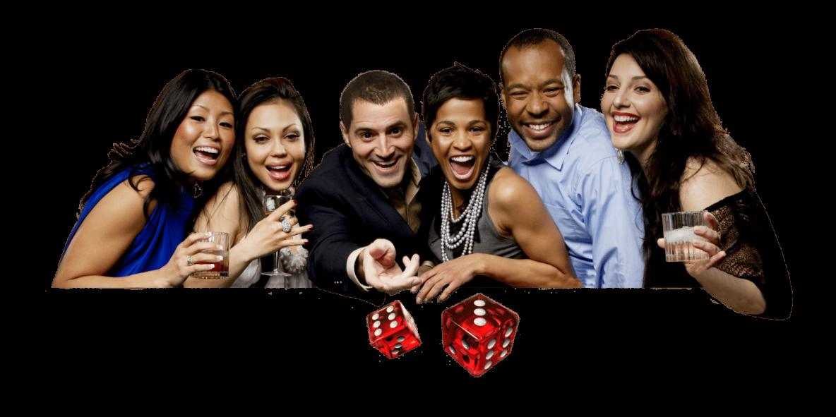 http://www.muchgames.com/casino