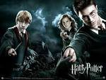 Harry Potter le film