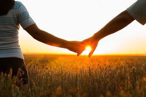 ★ Seigneur Manu Uplifting Trance Emotional Love Mix (2) ★