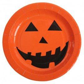 Décoration Halloween - Baiskadreams.com