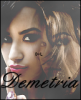 le blog de DemiDevone