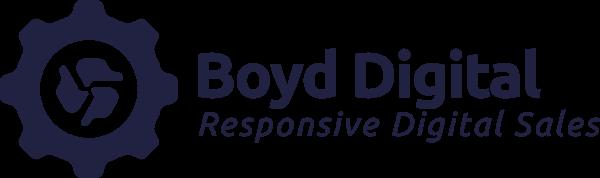 Voice Search | Boyd Digital Blog