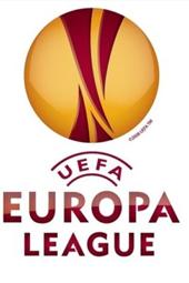 UEFA Europa League December,12 on Livestream