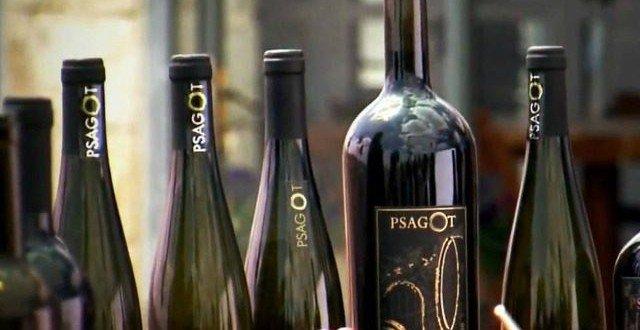 Record de vente pour du vin israélien boycotté par la mafia de BDS