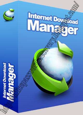 Internet Download Manager (IDM) 21 Build 12 Free Download With Crack And Patch