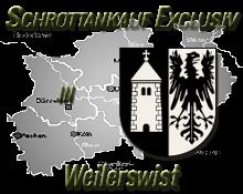 Schrottabholung Weilerswist | Schrottankauf Exclusiv