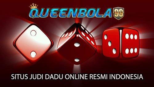 Cara Daftar Judi Live Casino Sicbo