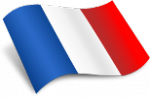 Election Présidentielle 2012   Pour qui voter, quel candidat choisir ? - Programmes des candidats, UMP FN socialiste, les verts, front de gauche ?