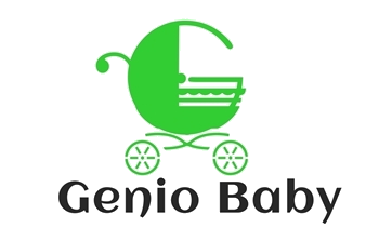 Geniobaby – Our passion is your satisfaction