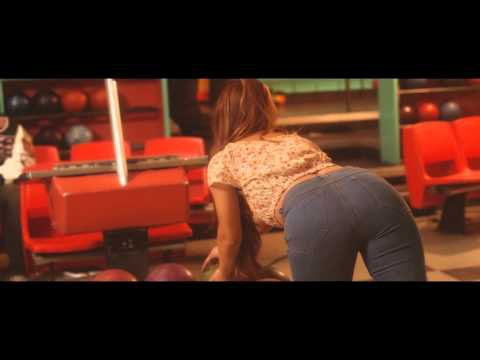Futuristic - That Thang Official Video l