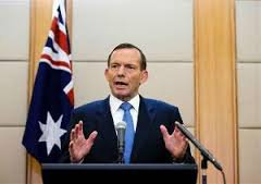 Australian PM Tony Abbott survives leadership challenge - Blog