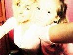 le blog de Barbiye-Blonde