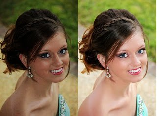 How to Outsource Photo Editing Services?