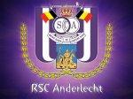 le blog de Saison-Anderlecht