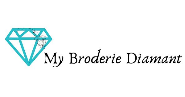 My Broderie Diamant | Meilleurs kits complet de broderie diamant 5d