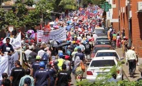 Nation/ Mayotte : l'heure du positionnement, c'est maintenant.. – COMORES ESSENTIEL