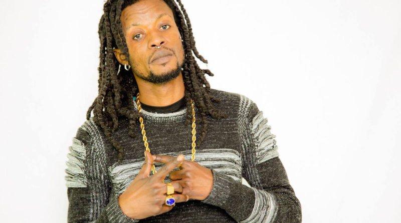 Entretien exclusif : Kim-Via – artiste-rappeur tchadien