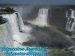 """""""CATARATAS DEL IGUAZU""""(Misiones) - Blog de Beautiful-angel737"""