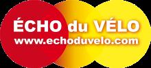 Grand Prix de la Ville de La Longueville - Cyclisme - Echo du Vélo - Toute l'actualité régionale du vélo ! - Cyclisme - VTT - Cyclo-cross - Cyclotourisme - BMX - Piste - Vie des clubs - Nord P...