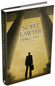 The Noble Lawyer - Texas Bar Books