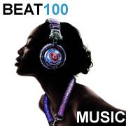 monkey on my back - R&B / Hip Hop Music Audio - BEAT100