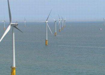 Les pales les plus longues du monde pour turbines éoliennes