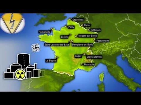 « PAS L'Info ! » : Le journal antisioniste ! [21/12/14]