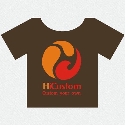 Custom T Shirts Wholesale Price|Make Unique Hoodies,Caps,Poloshirt,Cases Free Shipping