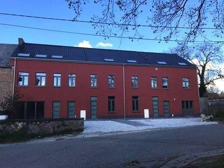 Maisons à louer à Sart Eustache (5070) sur Logic-immo.be