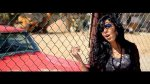 Youssoupha -DREAMIN - feat Indila & skalpovich -