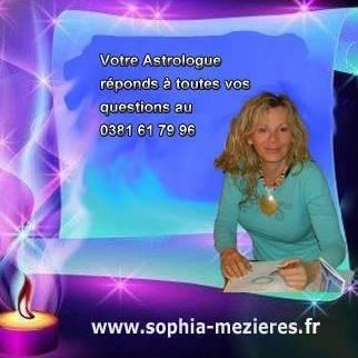 Votre émission Autour du Zodiaque  - Autour du Zodiaque