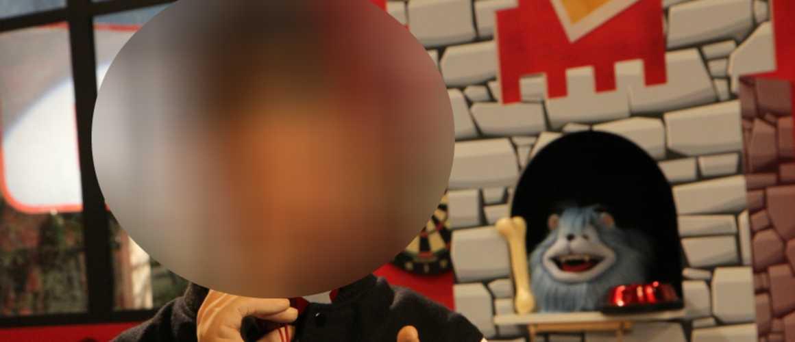 Exclu. Retour des Minikeums sur France 4 : découvrez la première marionnette... inspirée d'une célèbre star !
