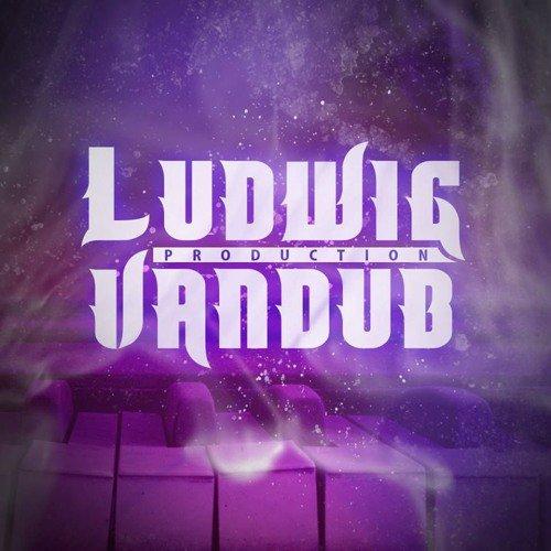 Ludwig Van Dub (All Songs)