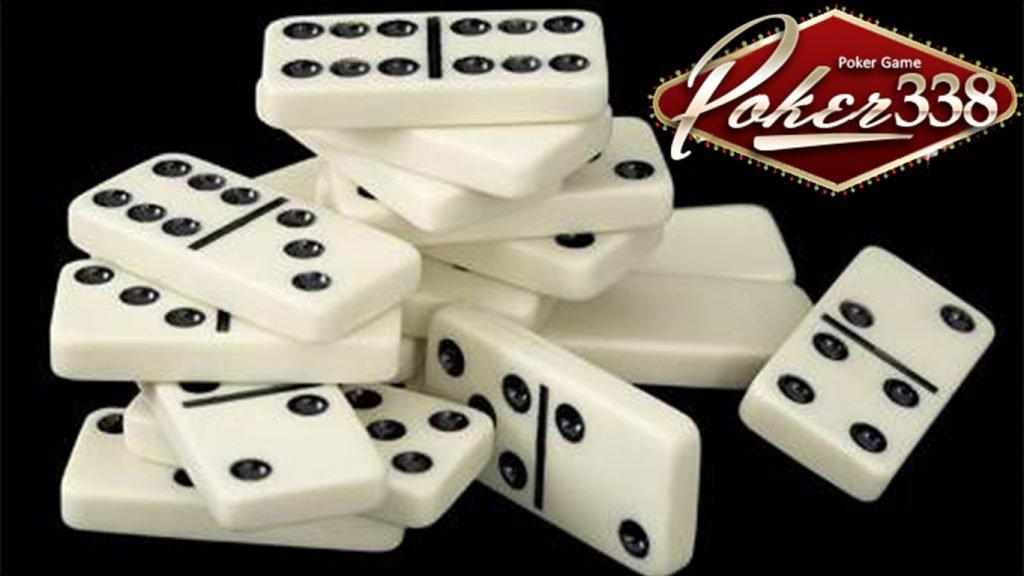 Menang Dalam Domino QQ Online | Cara Daftar Poker Online Uang Asli