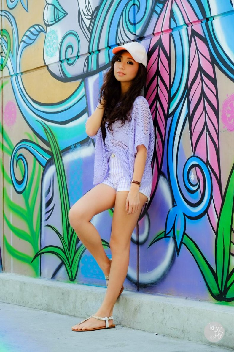 World of Fashion Lovers: new looks in fashion post 15