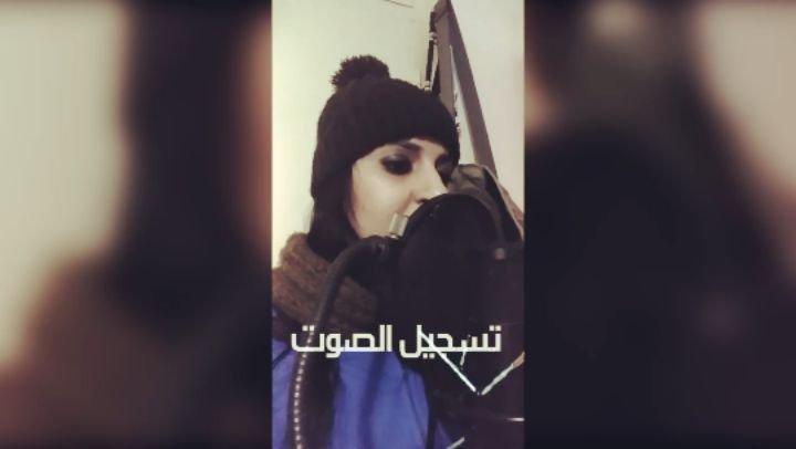 """Soussia Tv سوسية تي في on Instagram: """"#طاقم_سوسية_تيفي #تسجيل #التعليق_الصوتي ?? ? انتظروا منا حلقات جديدة غدا ان شاء?..."""