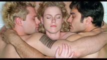 Why People Seeking for Threesome Dating Men