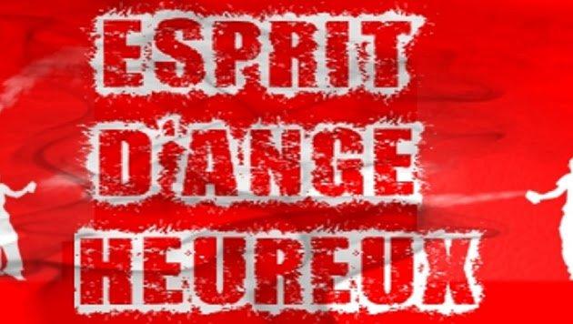 Esprit D'ange Heureux - Bio - Google+